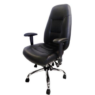 Enduro High-Back Executive Chair