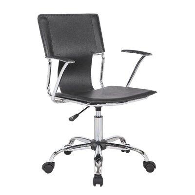 Enduro Trento High-Back Executive Chair