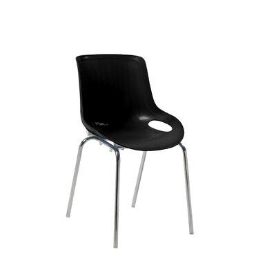 Enduro Mid-Back Desk Chair