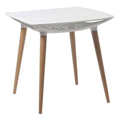 Enduro Dining Table