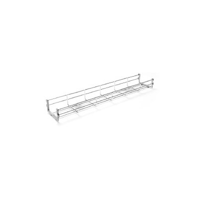 Energo Eco 5 Desk Cable Tray