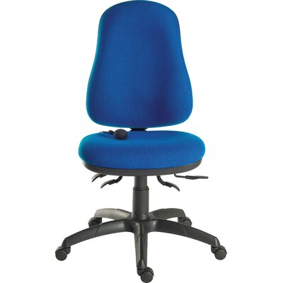 Modal Ergo Mid-Back Desk Chair