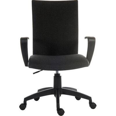 Modal Desk Chair with Arms