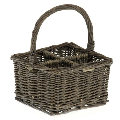 Alpen Home River Basket