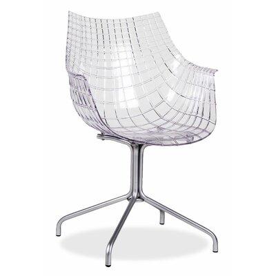 Fjørde & Co Falkenberg Desk Chair