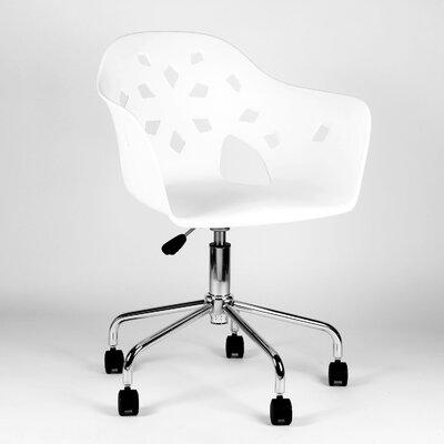 Fjørde & Co Imatra Chair