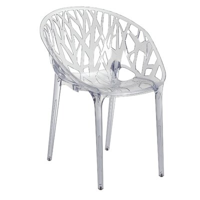 Fjørde & Co Kopervik Dining Chair