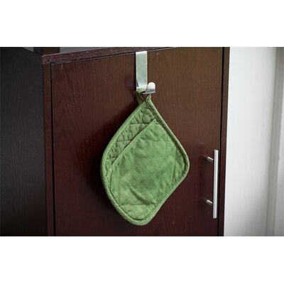 Wall Hook (Set of 3)