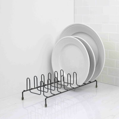 Kitchenware Divider (Set of 2)