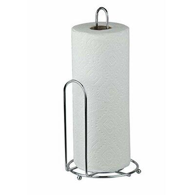 Free Standing Paper Towel Holder (Set of 2)