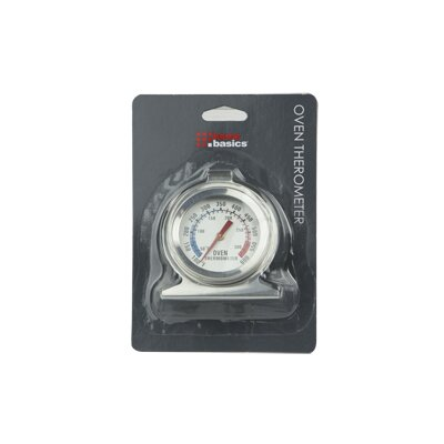 Oven Dial Thermometer (Set of 2)