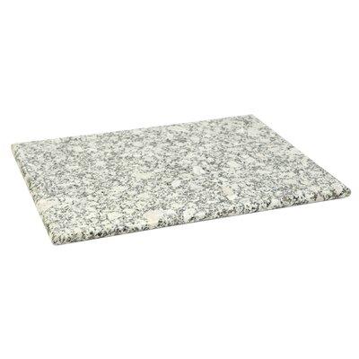 Granite Cutting Board