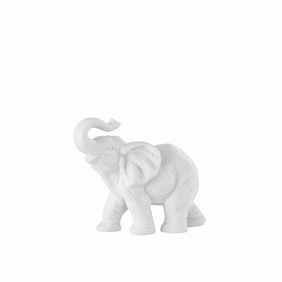 BAVARIA Figur Safari-Tiere