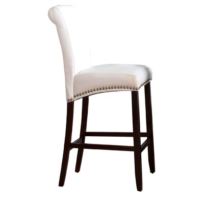 Mather 30 Quot Bar Stool Wayfair