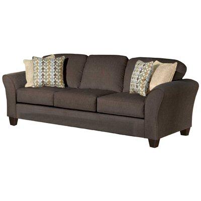 Serta Upholstery Franklin Sofa