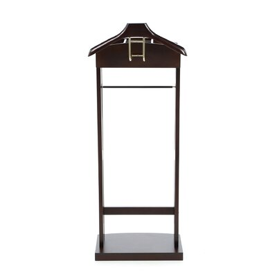 Upland Valet Stand
