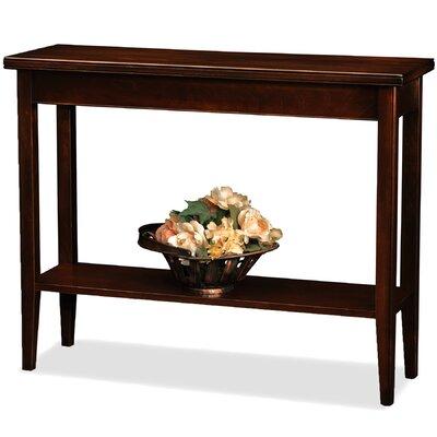 Stonington Console Table