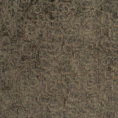 Wheatfield Serta Chaise Lounge Upholstery Famu Driftwood
