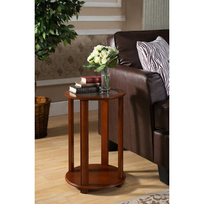 Reese Multi-Tiered Plant Stand