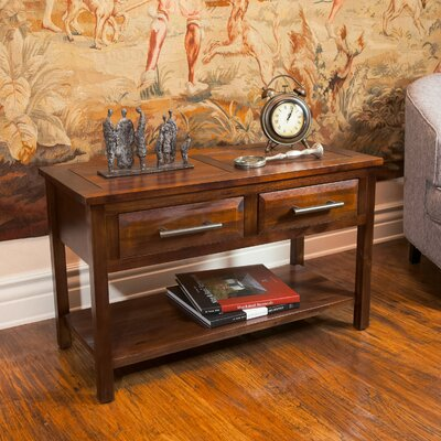 Davisson Console Table