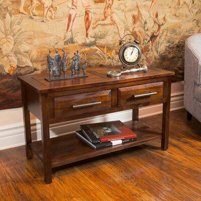 Davisson Console Table
