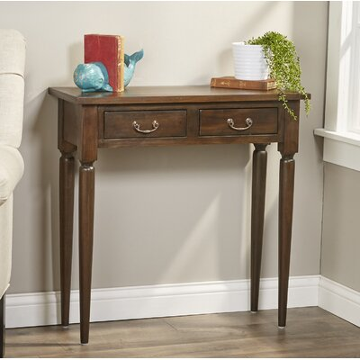 Grimm Console Table