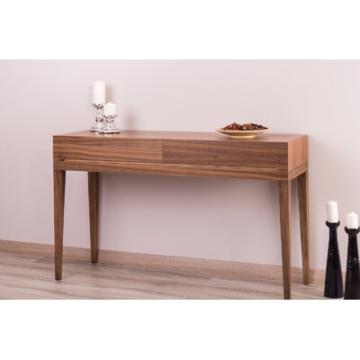 Alyson Console Table