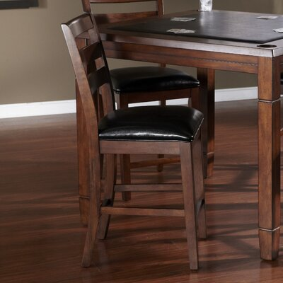 Rosa Side Chair (Set of 2)