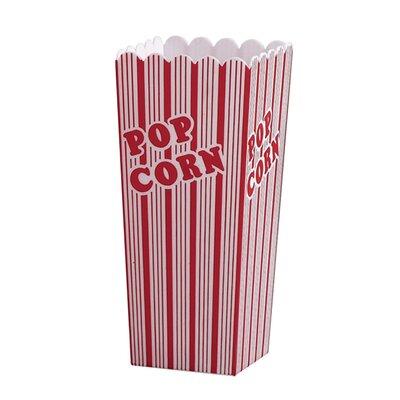 30 oz. Popcorn Bucket (Set of 4)