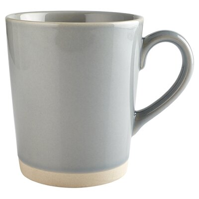 Fairmont and Main Ltd Elements Sky Mug