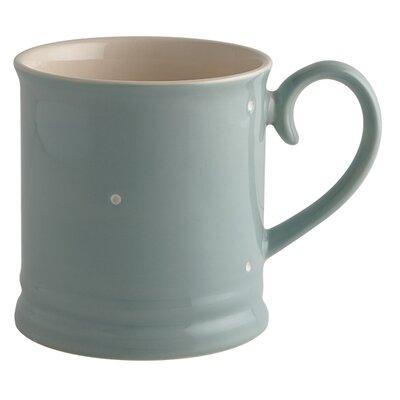 Fairmont and Main Ltd New England Tankard Mug