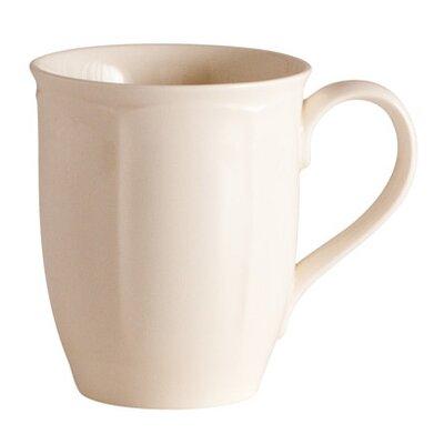 Fairmont and Main Ltd Vintage Mug