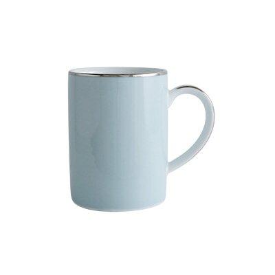 Fairmont and Main Ltd Cheltenham Mug