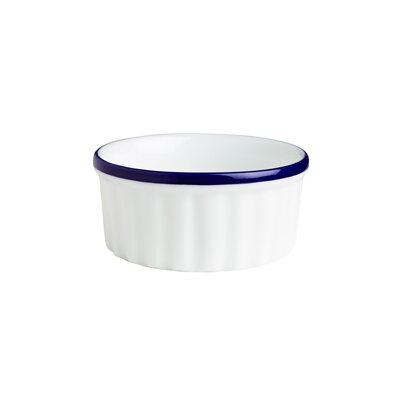 Fairmont and Main Ltd Canteen Ramekin
