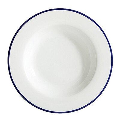 Fairmont and Main Ltd Canteen Pasta Dish
