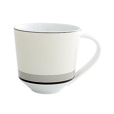 Fairmont and Main Ltd Deco Mug
