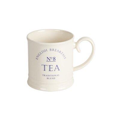 Fairmont and Main Ltd Grocer Tankard Tea Mug