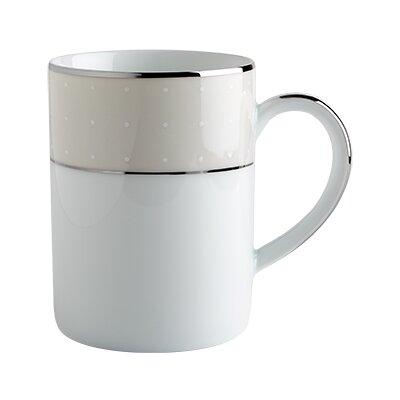 Fairmont and Main Ltd Jolie Mug