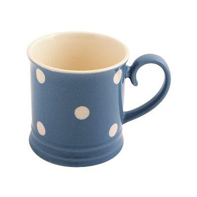 Fairmont and Main Ltd Kitchen Spot Tankard Mug