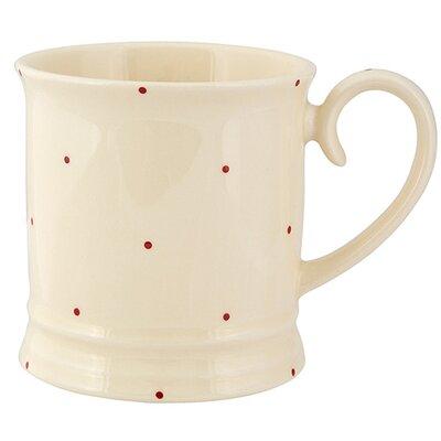 Fairmont and Main Ltd Little Dot Tankard Mug