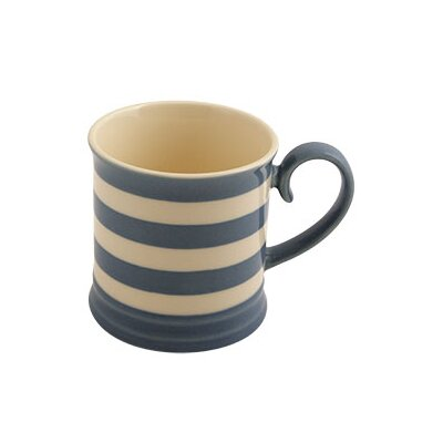Fairmont and Main Ltd Kitchen Stripe Tankard Mug
