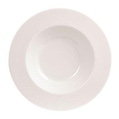 Fairmont and Main Ltd Arctic Pasta Bowl