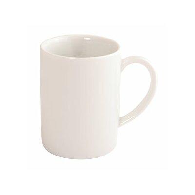 Fairmont and Main Ltd Arctic Coffee Mug