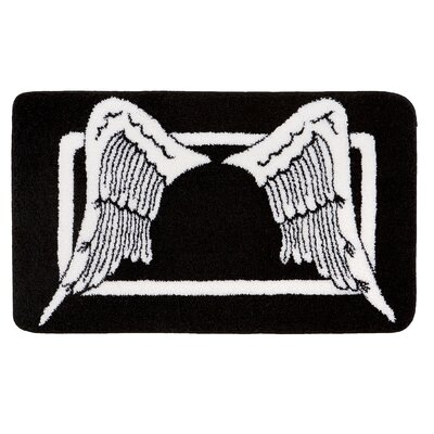 Grund Angel Bath Mat