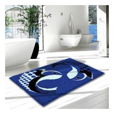 Grund Pisces Bath Mat