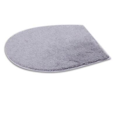 Grund Latisana Toilet Lid Cover