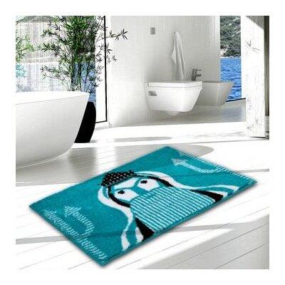 Grund Aquarius Bath Mat