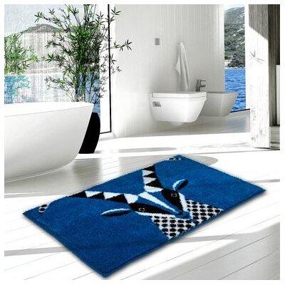 Grund Capricorn Bath Mat