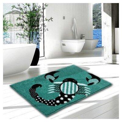 Grund Scorpio Bath Mat