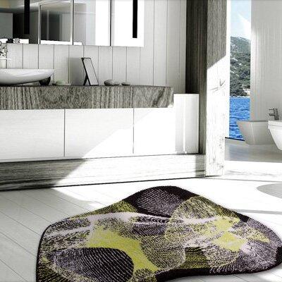 Grund Bath Mat